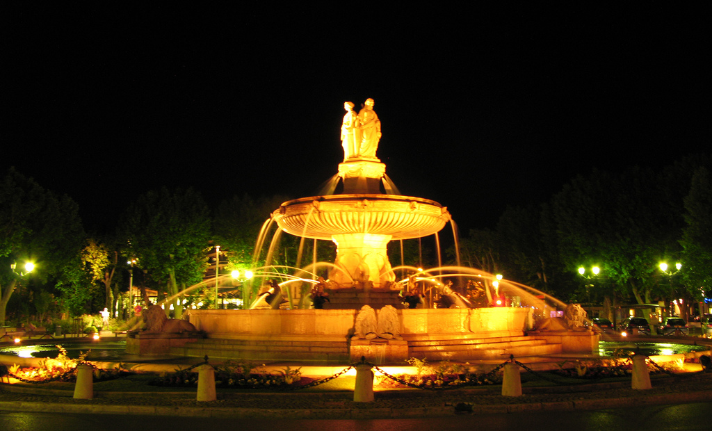 is_aix_provence2